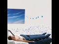Správný pitný režim a lymfatické masáže pomohou detoxikaci organismu