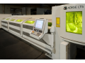 Custom large-scale metal manufacturing, engineering production the ...
