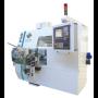 Vývoj obráběcích CNC strojů – moderní výkonné, inovativní