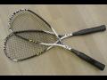 Permanentka na squash, spinning, do posilovny - příspěvek od zdravotní pojišťovny