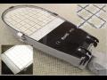 ADP Servis - LED průmyslové osvětlení Praha e-shop