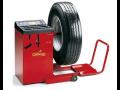 Vyvažovačky pro každý pneuservis, autoservis. Kompaktní či automatické vyvažovačky?