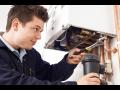 Spolehlivé a pravidelné prohlídky plynového kotle - kompletní instalatérský a bytový servis