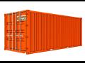 Výhodný pronájem mobilních kontejnerů které vytvoří skvělé zázemí