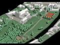 Architekti a územní plánování. Jak zefektivnit urbanismus města či vesnice