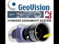 Zabezpečovací systémy - profesionální systémy průmyslové televize - CCTV