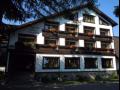 Víkendové pobyty pro rodiny s dětmi v příjemném prostředí Hotelu Pavla na Vysočině