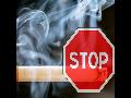 Biorezonance - terapie pro podporu odvykání kouření, cigaret