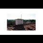 Hromosvody - kompletní dodávka, montáž, revize i opravy hromosvodů po celé Opavě i Ostravě