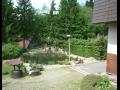 Rekondiční víkendové a týdenní pobyty Vysočina