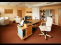 Návrhy, projekce, realizace interiérů, atypický nábytek na míru