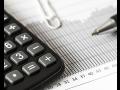 Finanční poradenství s prodejem finančních produktů bank a pojišťoven, zejména hypoték