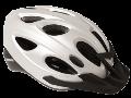 Reflexní helma a reflexní vesta