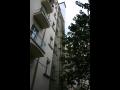 Domovní výtahy a plošiny pro rodinné domy k přepravě osob s omezenou schopností pohybu