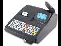 Kvalitní elektronické registrační pokladny pro EET - prodej, servis pokladen