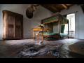 Zámecký pivovar, ubytování v historických pokojích - hotel pro náročné klienty