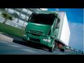 Servis nákladních vozů Kladno – moderní diagnostika a rychlé opravy