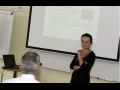 Poradenství ve vzdělávání Praha