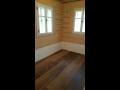 Moderní podlahy, profesionální podlahářství