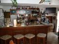 Restaurace se zahrádkou České Švýcarsko – příjemné posezení a obsluha