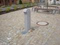 Kamenosochařství Benešovský Antonín