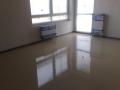 Anhydritové podlahy pro bytové výstavby, panelové domy a rodinné domy