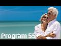Cestovní kancelář GLOBTOUR GROUP a.s., program 55+, slevy first minute a last minute