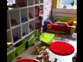 Jednorázové i pravidelné hlídání dětí již od 12 měsíců v menším kolektivu s individuálním přístupem v jeslích Zlín