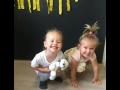 Jednorázové i pravidelné hlídání dětí v jeslích Zlín - individuální přístup, menší kolektiv od 12 měsíců