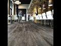 Samolepící vinylové podlahy Sacasa