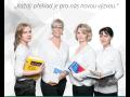 Překladatelská agentura, kvalitní překlady a tlumočení ve všech jazycích, korektury textů
