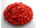 Výkup plastových odpadů z výroby - zpracujeme i nadrozměrné plastové odpady