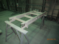 Obrábění ucelený výrobní program díky kvalitnímu vybavení