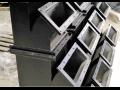 Lehké ocelové konstrukce pro firmy - odolné, stabilní a cenové dostupné