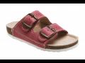 Pohodlná a přitom kvalitní zdravotní obuv v Liberci