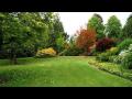 Údržba zeleně vLiberci, údržba zahrad, trávníků