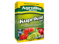 Eshop, prodej zahrádkářské potřeby, sazečka, semena, postřiky insekticid Mospilan, fungicid Kuprikol
