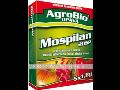 insekticid Mospilan - prodej, eshop