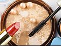 Kosmetika, kosmetické produkty a přípravky, vývoj, výroba, gely, krémy