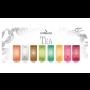Prodej porcovaného čaje CAFE+CO TEA - pro kanceláře a gastronomický provoz