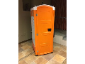 Novinka pronájem mini WC do každého prostoru