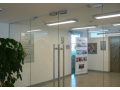 Sklenářské práce, skleněné a posuvné dveře, zrcadla Praha 6 - ze skla vyrobíme téměř cokoliv...