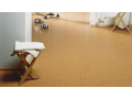 Plovoucí podlahy dřevěné laminátové korkové marmoleum Hradec
