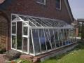 E-shop skleníky kompostéry fóliovníky pařeniště