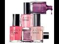 Avon Praha 3 prodej