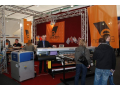 CZECH REPUBLIC; Advertising and Printing Exhibition Prague