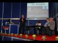 TSCHECHISCHE REPUBLIK; Messe für Werbung und Druck Prag