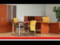 Prodej nábytku, sedací soupravy, ložnice, matrace, stoly, židle