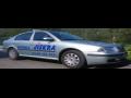 Autoškola, kondiční jízdy, řidičské oprávnění,  Frýdek