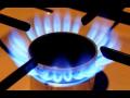Elektroinstalace elektrick�ch a plynov�ch za��zen� Zl�n